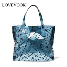 Lovevook women handbags luxury bags designer fashion shoulde