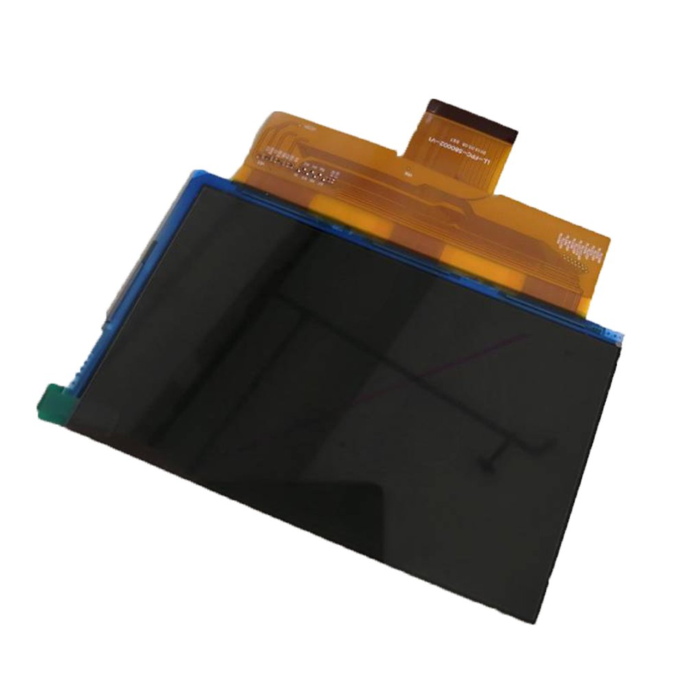 Cl720 Cl720D Cl760 New 5.8 Inch Projector Lcd Screen C058Gww1-0 Resolution 1280X800 1920X1080 Diy Projector Accessories