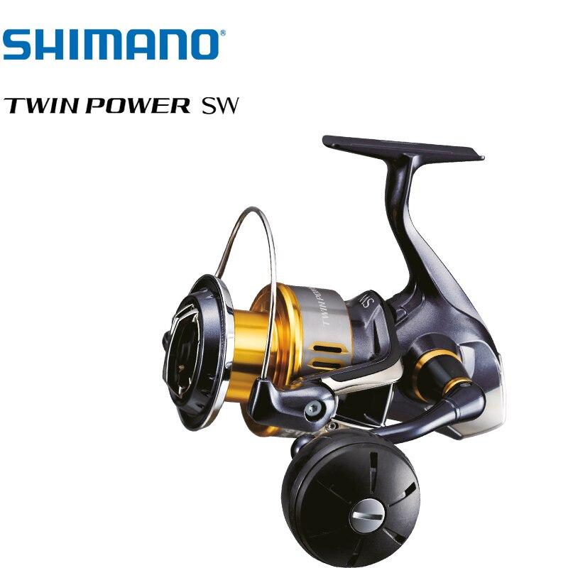 Shimano 15 TWIN POWER Spare Spool NEW