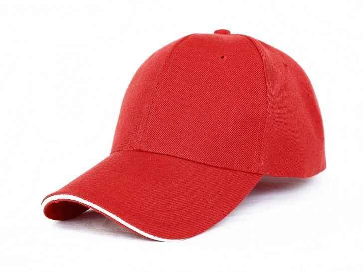 Techno Raveเครื่องแต่งกายเทศกาลดนตรีอิเล็กทรอนิกส์สำหรับDj Music Producerเบสบอลหมวกผู้หญิงTruckerหมวกแฟชั่นปรับหมวก
