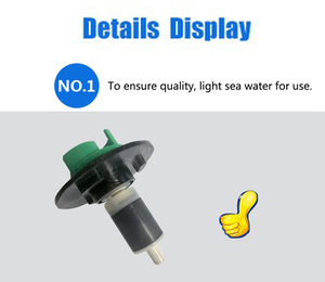 Image 2 - Jebao Jecod DCS Series Aquarium Fish Tank Remote Adjustable Sump Return Water Pump DCS 2000 12000 L/H