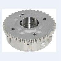 Actuator Camshaft Timing Gear L372 12 4X0D L372124X0D Fit For Mazda 3 5 6
