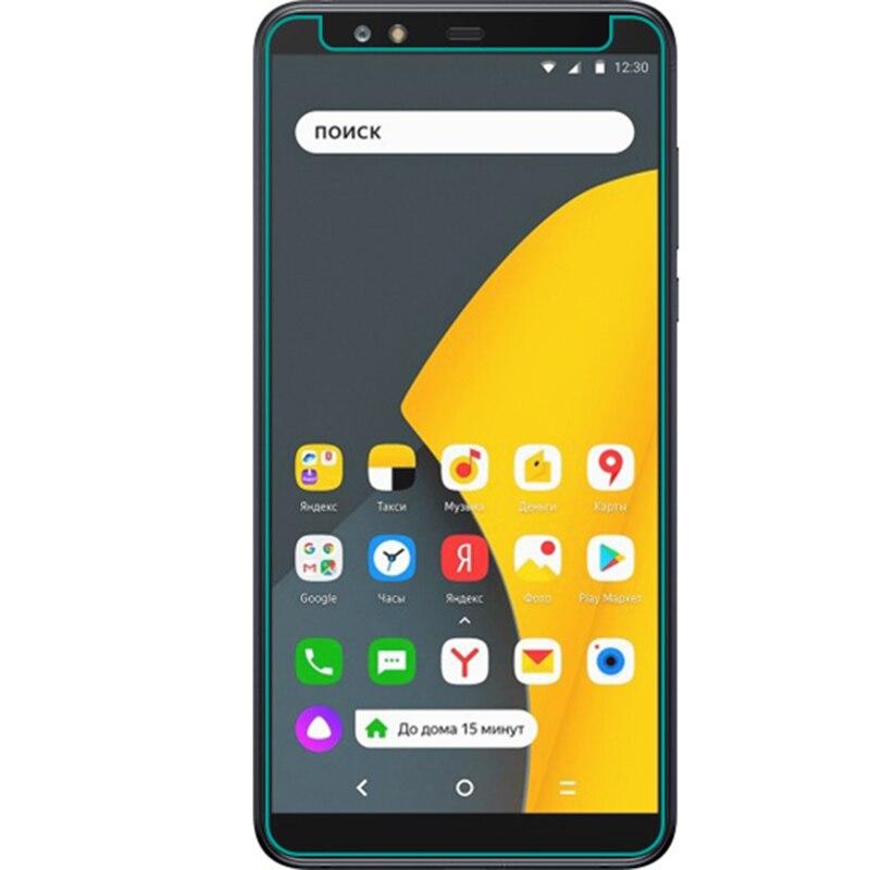 2 шт для смартфона Яндекса, закаленное стекло, Защитная пленка для экрана Яндекса телефона Яндекса.|Защитные стёкла и плёнки|   | АлиЭкспресс