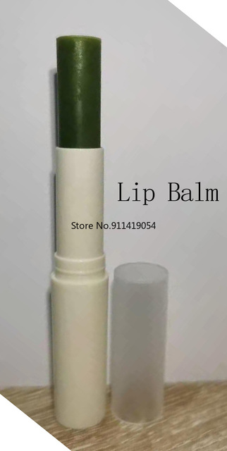Natural lip balm for lip care pink fresh lightening oil to remove dark lip glosstreatment lipstick moisturizer