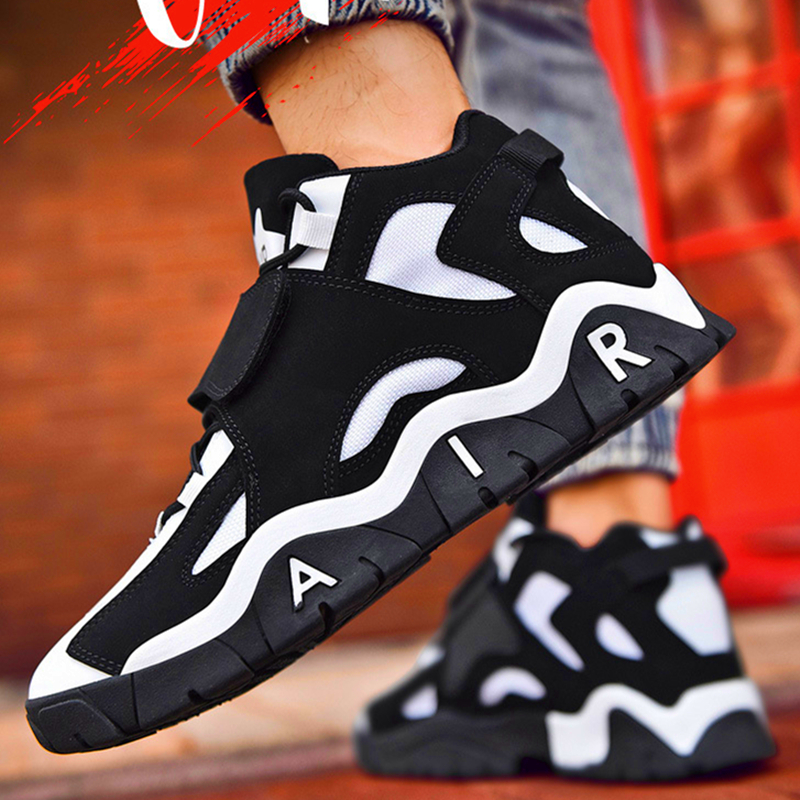 39 44 male sneakers fashion lightweight casual shoes breathable trainers men #FXLA9009|Men's Casual Shoes| |  - title=