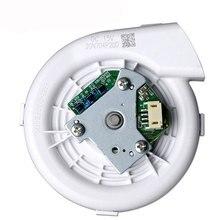 Robot stofzuiger Onderdelen Fan voor Roborock S50 S51