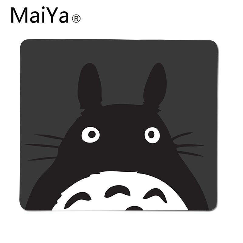 H3ff91b6d75c34c8295558d59624356e4X - Anime Mousepads