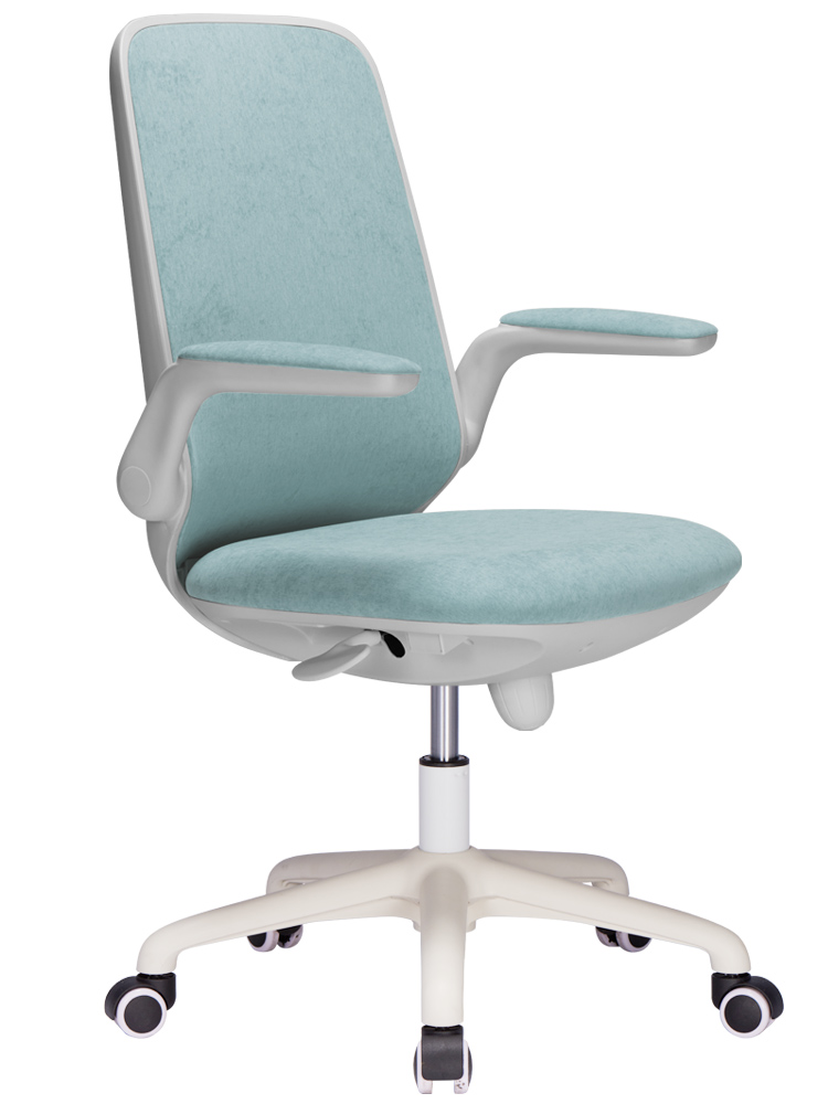 Computer Chair Students Learn Chairs Home Writing Desk Chair Staff Office Chair Simple Study Office Chair