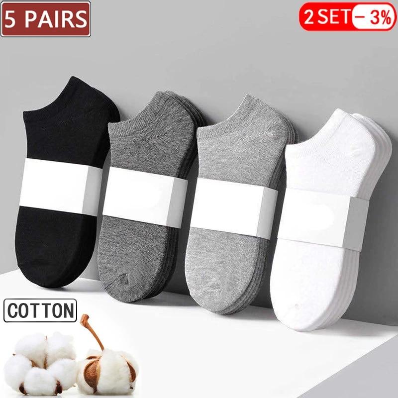 https://ae01.alicdn.com/kf/H3ffacacc9d9d4eeb8670a12d945614671/5-Pairs-Set-Men-s-Cotton-Short-Socks-Thin-Black-White-Business-Men-Boat-Sock-Soft.jpg_Q90.jpg_.webp