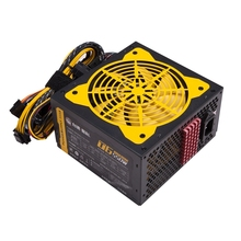Alimentation TAISU 250W PC alimentations pour ordinateur 12V ATX ventilateur alimentation