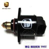 Free Delivery.1.6 idling motor stepper motor 59602