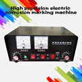High precision electric corrosion marking machine Electrochemical metal marking machine Instead of pneumatic marking machine|Machine Centre| |  -