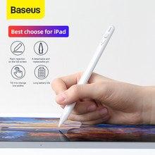 Baseus Stylus Stift Oberfläche Tablet Zubehör Für Ipad 2020 2019 2018 Smart Touch Stift Für Ipad Air 3 4 Mini 5 für Apple Bleistift