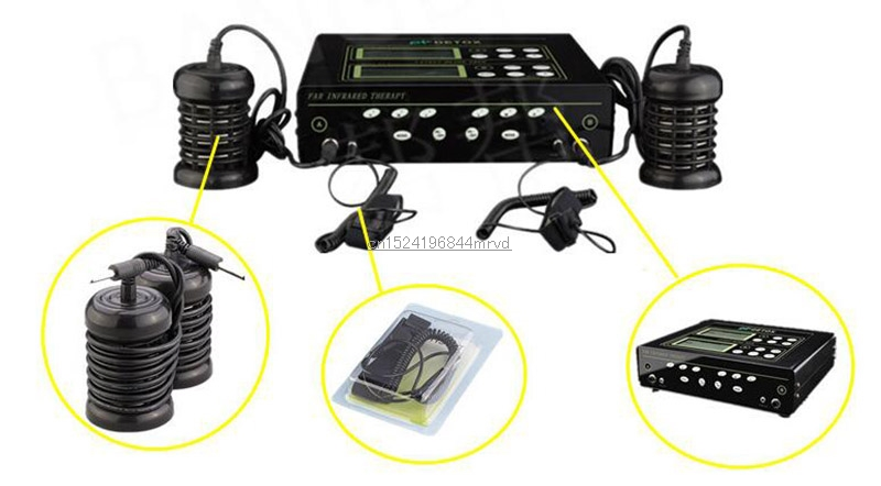 Ion-detoxification-meter-bubble-foot-bath-foot-health-therapeutic-spa-bubble-foot-cell-detoxification-detoxification-machines
