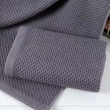 4 шт., полотенце из натурального хлопка, 35 х35 см