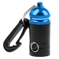 Diving Diving Heavy Duty Regulator Hose Holder Keeper Dive Accessory|Outdoor Tools| |  -