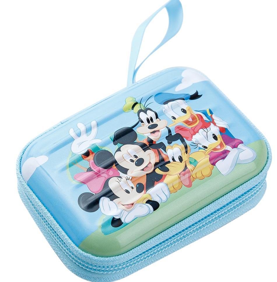 Xin Jia Yi Packaging Happy Birthday Gift Tin Box Products Empty  Hinged Rectangular Tin Box