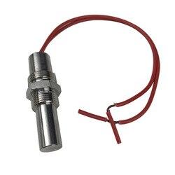 39419668 сменный температурный переключатель подходит для компрессора Ingersoll Rand