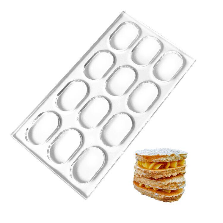 Molde de aluminio para tartas de huevos para hornear postres pasteles y tartas de queso tartas 50 unidades tartaletas