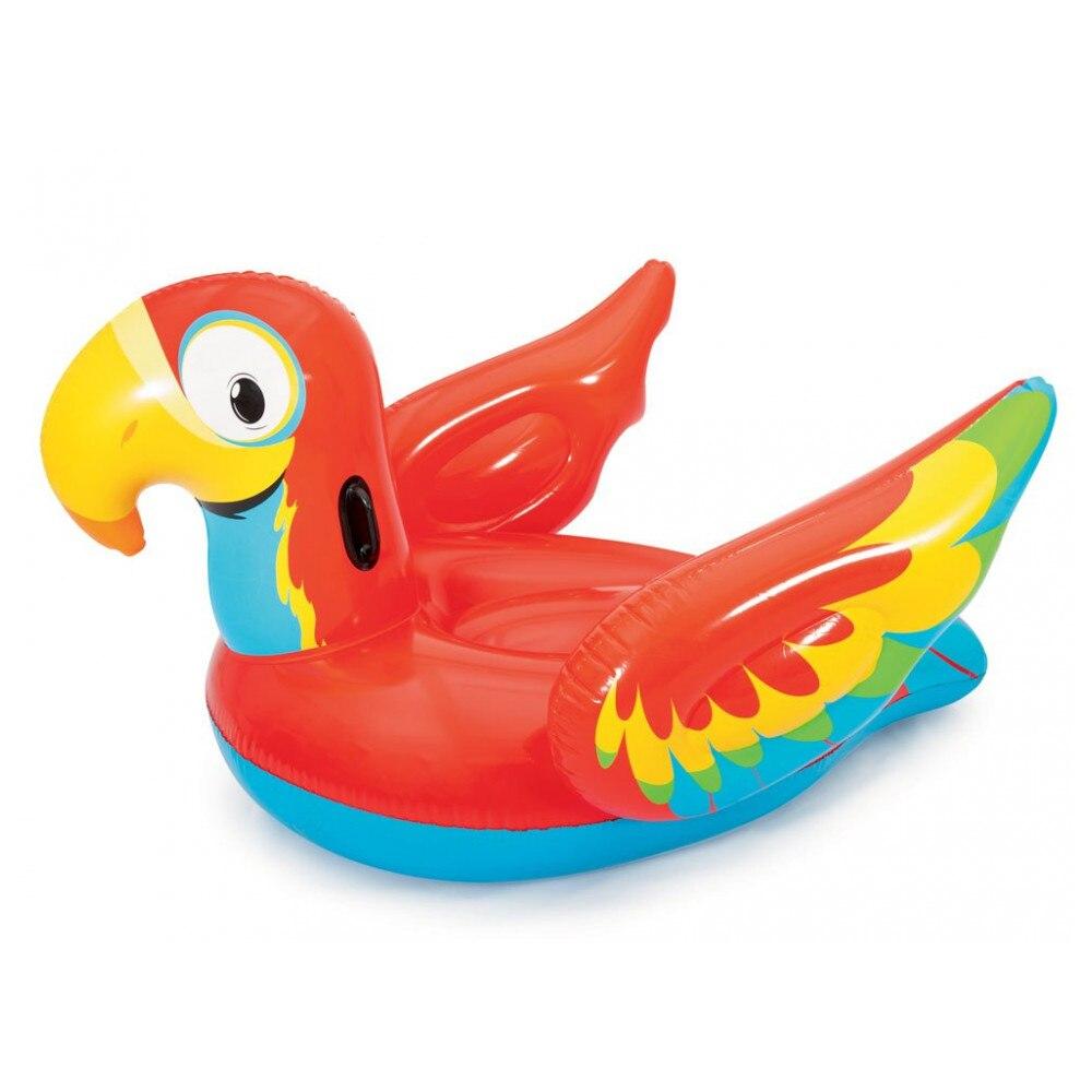 Toys & Hobbies Outdoor Fun Sports Inflatable bestway 914360