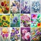 FULL Mosaic Pattern ...