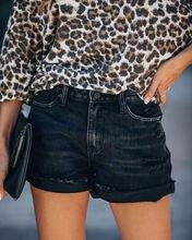 Сексуальные брюки 2020 женские модные потертые джинсы с высокой