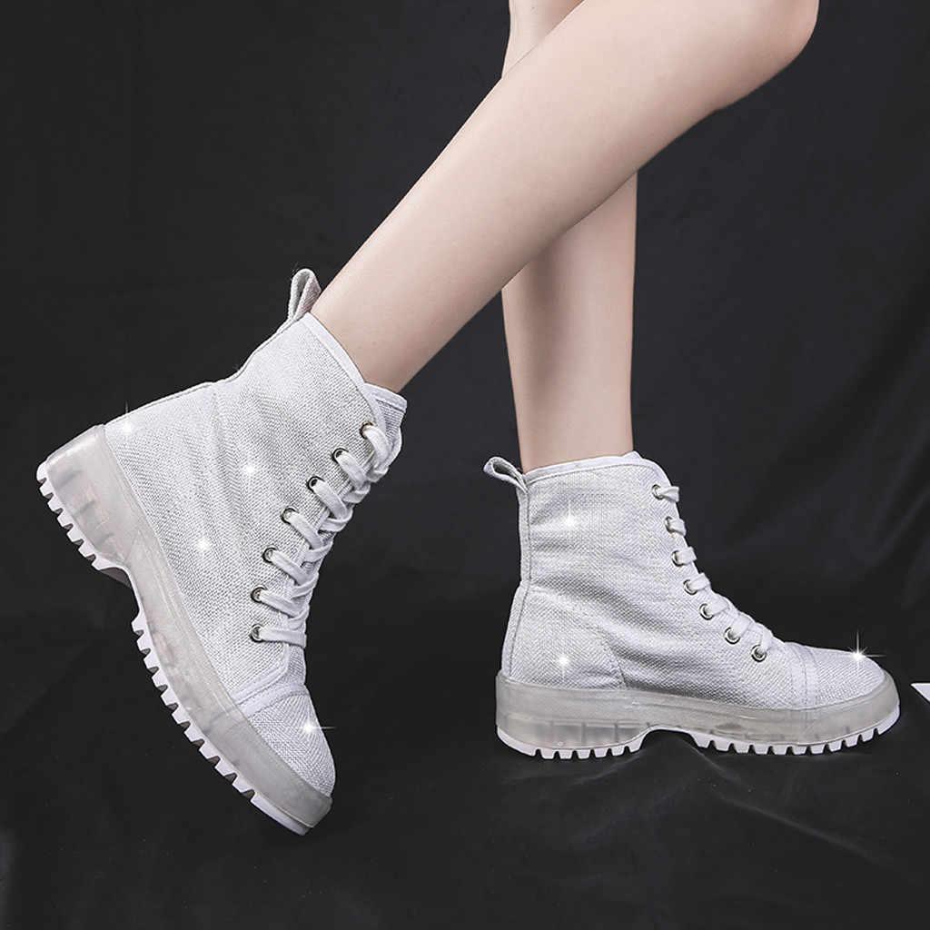 Original Design Frauen Stiefeletten Luxus Design Echtes Leder Martin Stiefel Schnalle Haspe Werkzeug Stiefel 2019 Herbst Winter # G7