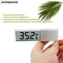 gauge LCD Meter Windscreen