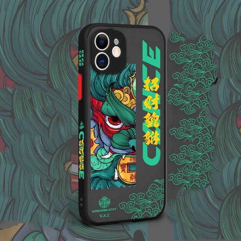 iphone 12 pro max case 9