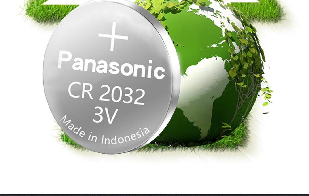 cr2032_13