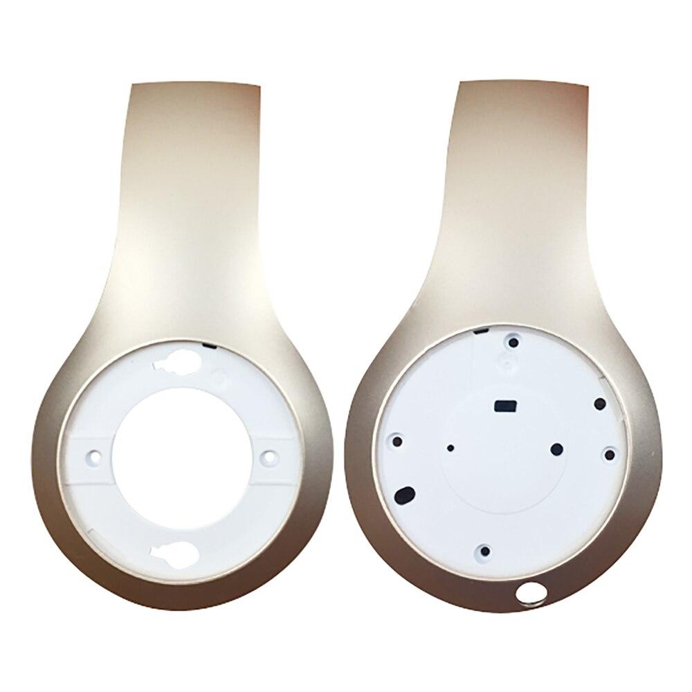 Левый и правый чехол для наушников beats studio 20 беспроводные