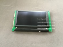 Thương hiệu Mới Tương Thích màn hình LCD cho EDT EW50370NCW 20 20747 3 Bảng Điều Khiển Màn Hình