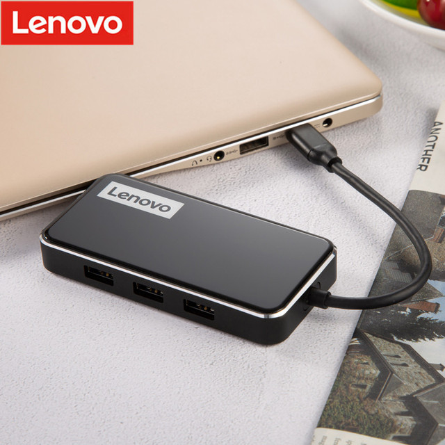 Business Accessories & Gadgets Laptop Electronic Accessories USB Cable Interface Converter