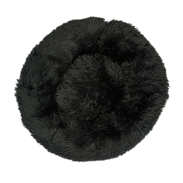 Dog Bed Sofa Round Plush Mat For Dogs Large Labradors Cat House Pet Bed Dcpet Best 2021 Best Selling Product 2