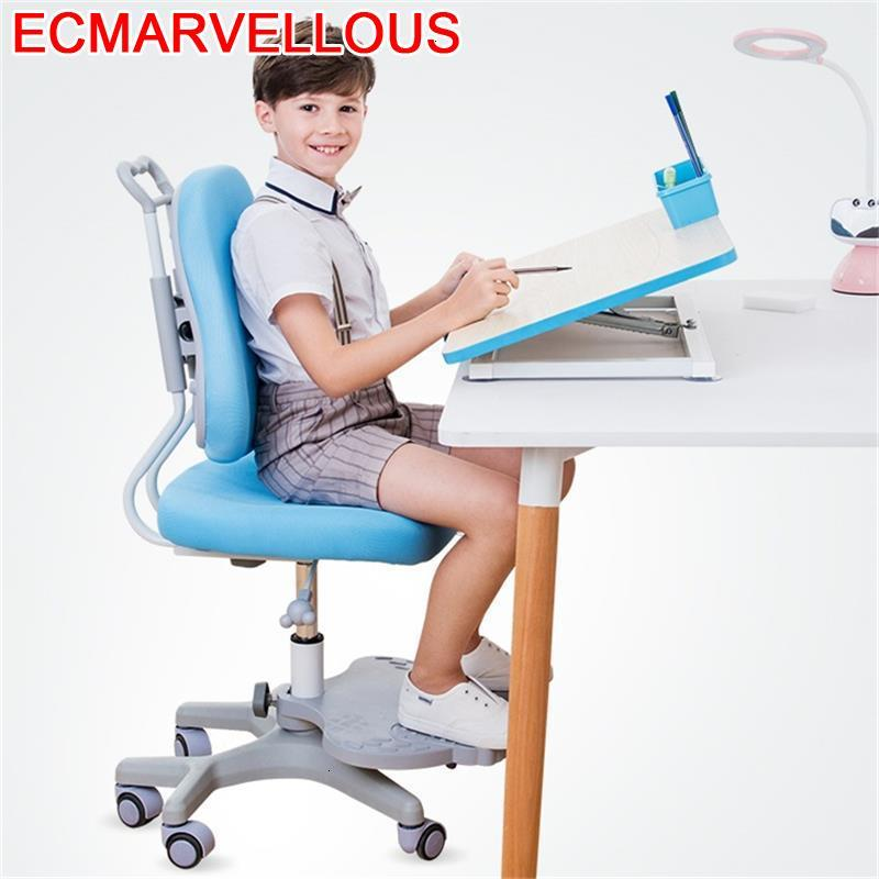 Play Tavolino Bambini Desk Avec Chaise Silla Y Infantiles Mesa De Estudio Adjustable Enfant Kinder For Kids Study Table