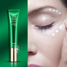 Eye-Cream Moisturizing Puffiness Whitening Remove-Dark-Circles Anti-Aging Collagen Lighten