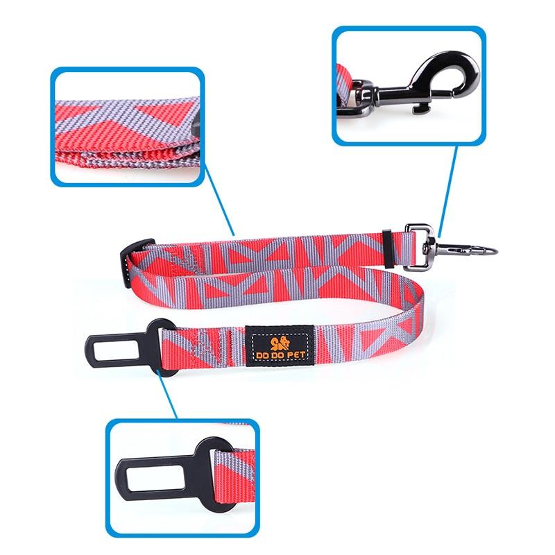 ajustáveis lead clip trela leash trelas lever