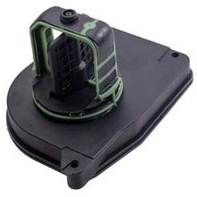 Регулирующий блок впускного коллектора клапан регулировочного блока впускного коллектора для B-m-w E60 E61 E70 E83 X5 Z4 X3 11617560538