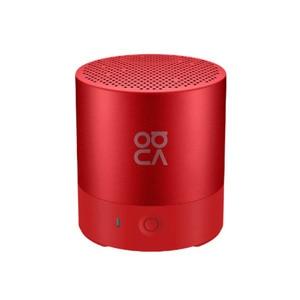 Image 5 - Originale Huawei Mini del suono Senza Fili Bluetooth 4.2 Stereo Bass Audio Vivavoce Micro USB di Ricarica Nuovo Altoparlante Impermeabile