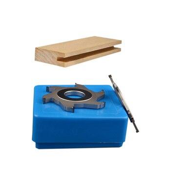 Триммер для чистки дуги, резьба, фрезерные Фрезы с ЧПУ, инструменты для работы по дереву