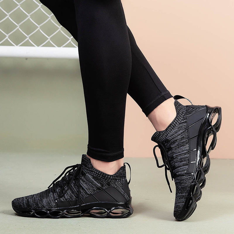 Breathable sneakers 139