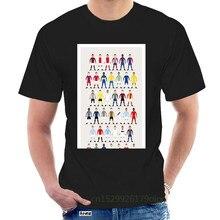 Camiseta de fútbol del mundo, camisa de manga corta de playa, algodón gráfico, divertida, XXX, 122325