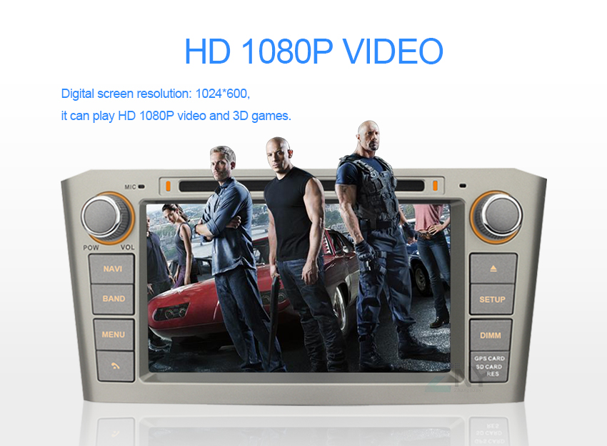 DVD 9.0 2003 2007 15