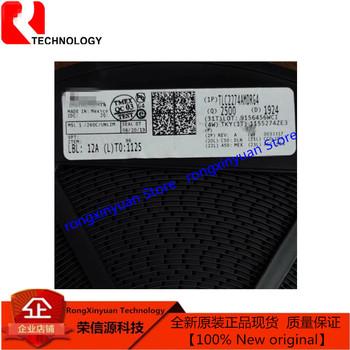 5 sztuk partia NVP2475H NVP2475 100 nowy oryginał tanie i dobre opinie Bateria Akcesoria TLC2274AMDRG4
