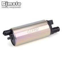 Motorcycle Fuel Pump For Honda TRX700XX 2x4 2008-2009 TRX420 Rancher 420 4x4 2007-2018 TRX420FA RANCHER AT 2009-2014