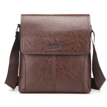 Vintage Messenger Bag Men Shoulder Bags 2019 High Quality Pu Leather Crossbody Bags for Men Bags Retro Flap Bags Man Handbags цены