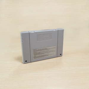 Image 3 - Solucan Jim veya solucan Jim 2 eylem oyun kartı EUR sürümü İngilizce dil