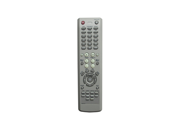 Remote Control For Samsung AH59-01510B HT-P30 HT-BP30 HT-TWP32 HT-TWP34 HT-UP30 HT-WP30 HT-TP12H DVD Receiver AMP System фото
