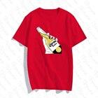 Beer Pop Art T-shirt...