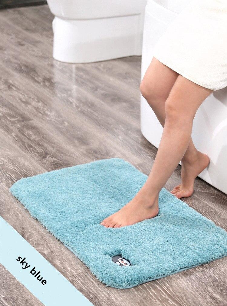 2 soft Water absorption modern home (5)